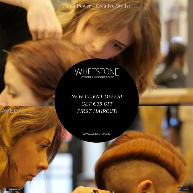 www.whetstone.ie