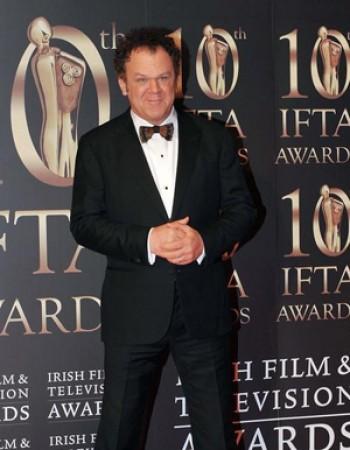 john-c-reilly-the-ifta-awards-2013_3493351