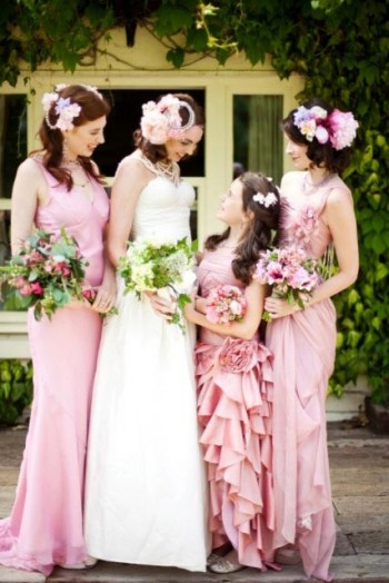 whetstone-wedding-bridesmaids
