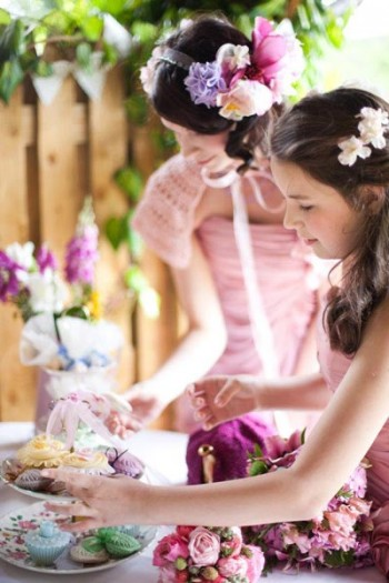whetstone-wedding-cakes-and-buns