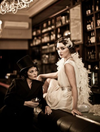 whetstone_aveda_concept_salon_thirties_theme