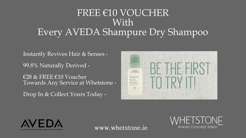 shampure vid