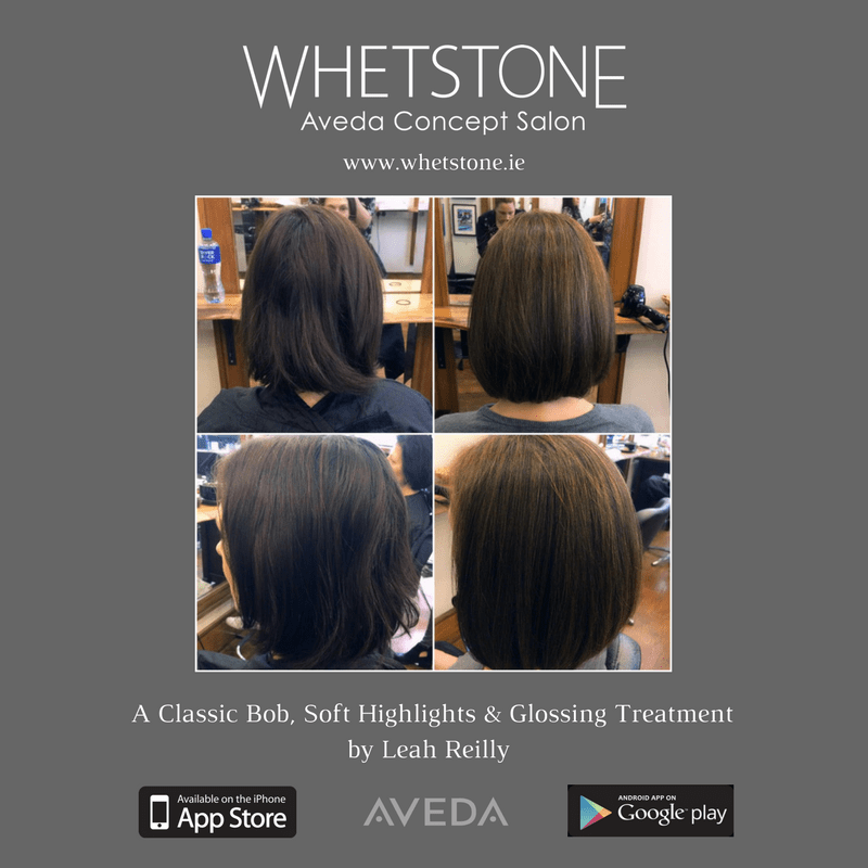 www.whetstone.ie