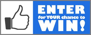 Enter on Facebook Now