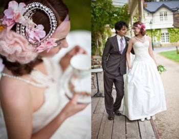 Style-Me-Pretty-Wedding-Photographer-Whetstone-Salon