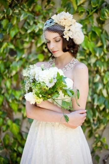 Whetstone-Fine-Art-Wedding-Photographer