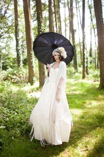 Woodland-Wedding-Whetstone-Salon