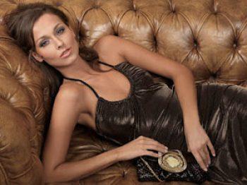 whetstone_aveda_concept_salon_model_leather_couch