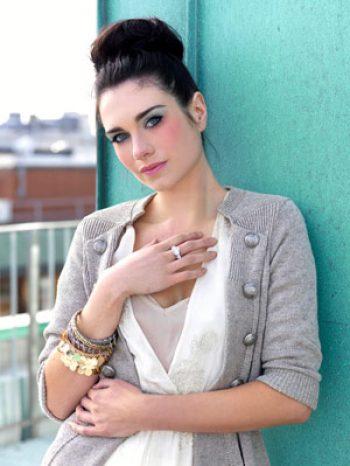 whetstone_aveda_concept_salon_model_turquoise