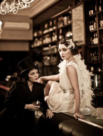 whetstone_aveda_concept_salon_thirties_theme