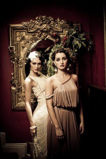whetstone_aveda_concept_salon_thirties_theme_mirror