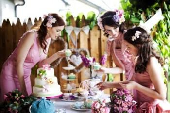 whetstone-wedding-cake-and-tea